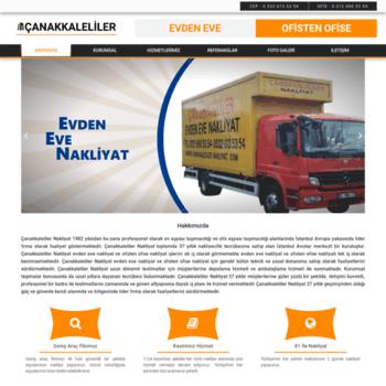 Canakkalelilernakliyat.com.tr thumbnail