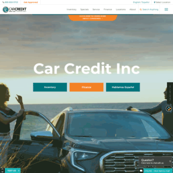 Carcredittampa Com At Wi Guaranteed Auto Loan Approval In Tampa