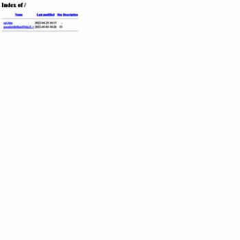 Carecircle.co.uk thumbnail