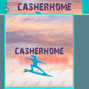 Casherhome.co.uk thumbnail