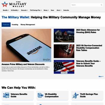 Cashmoneylife.com thumbnail