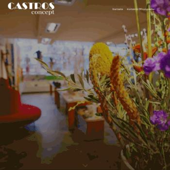 Castros-lifestyle.de thumbnail