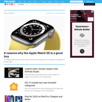 cdn2 macworld co uk at WI  Apple, Mac, iPhone, iPad reviews