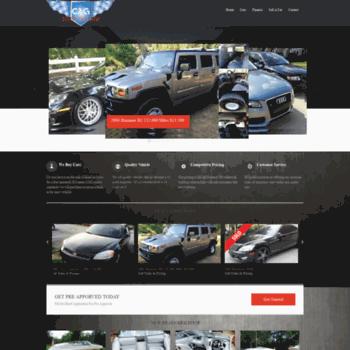 Celebrity Auto Group >> Celebrityautogroup Net At Wi Cag Celebrity Auto Group