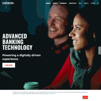 Celero.ca thumbnail