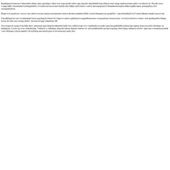 Веб сайт cesgiczfrencom.tk