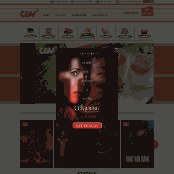 Cgv.vn thumbnail