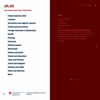 Ch.ch thumbnail