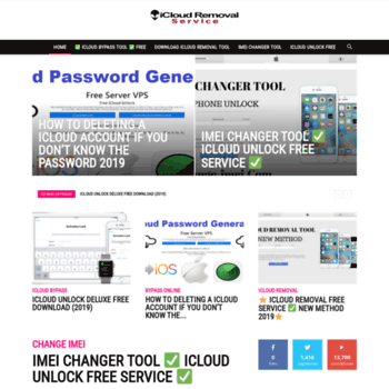 change-imei com at WI  ➞ ICLOUD GENERATOR SERVICE ✓ ICLOUD