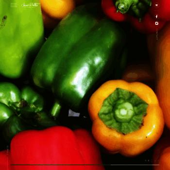 Chavipelto.co.jp thumbnail