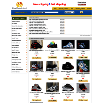 cheap-jordans-china net at WI  cheap jordans for sale from