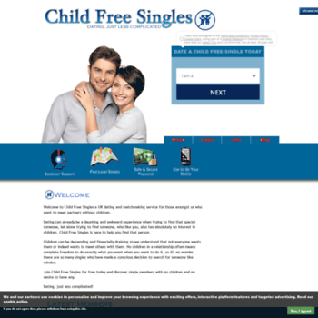 top dating sites free online