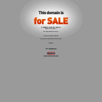 Cinebox.co.kr thumbnail