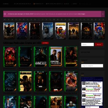 Cinemaniahdd.net thumbnail