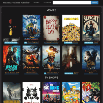 cinemax remonmovies com at WI  Domain Expired
