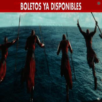 Cinepolis.com.gt thumbnail