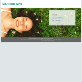 citizenshr.com