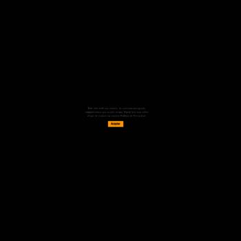 Cleu.edu.mx thumbnail