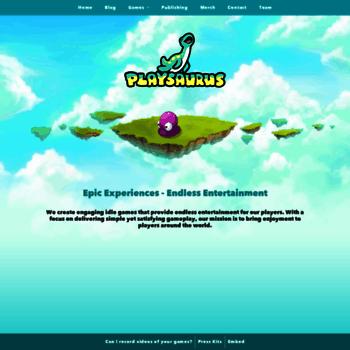 clickerheroes2 com at WI  Clicker Heroes 2