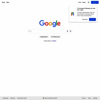 Clickprint24.de thumbnail