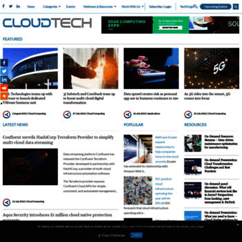 Cloudcomputing-news.net thumbnail