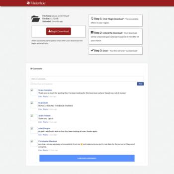 Бесплатный хостинг pw купить свой хостинг сервер