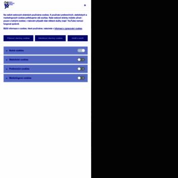 Cnb.cz thumbnail