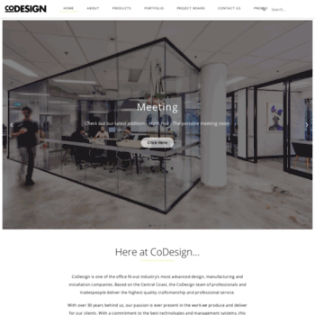 Pleasant Codesigngroup Com Au At Wi Office Furniture And Interior Design Ideas Clesiryabchikinfo