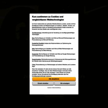 commerzbank informer