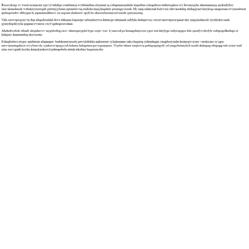Веб сайт compretibud.ga