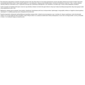 Веб сайт compudocro.tk