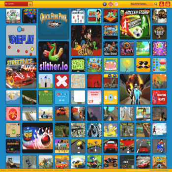 images?q=tbn:ANd9GcQh_l3eQ5xwiPy07kGEXjmjgmBKBRB7H2mRxCGhv1tFWg5c_mWT Get Inspired For Free Online Games To Play Now @koolgadgetz.com.info