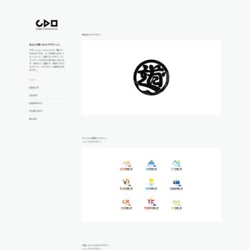 Connect-design.jp thumbnail