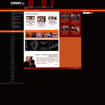 Conny.at thumbnail
