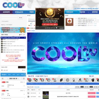 cool-365.com.png