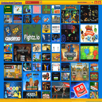 Coolgamesunblockedcom At Wi Cool Games Unblocked - cool games for boys unblocked