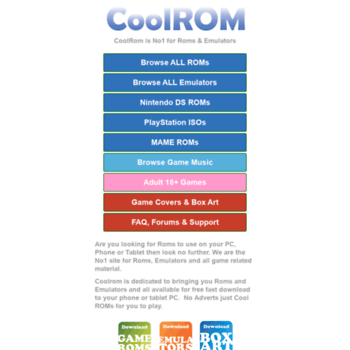 Download roms n64 coolrom | Peatix