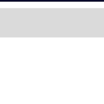 Corazondejesusza.net thumbnail