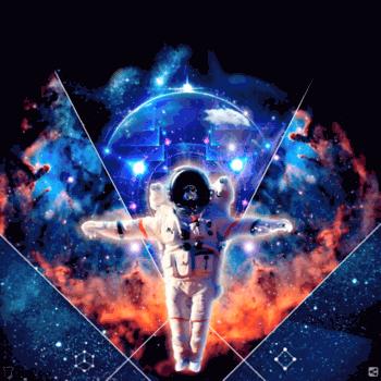 Cosmic-symbolism.com thumbnail
