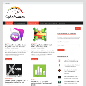 cracked pc software website