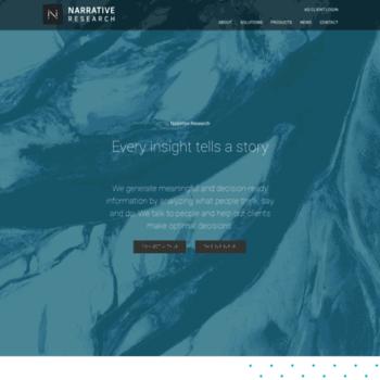 Cra-surveys.ca thumbnail