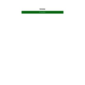 Веб сайт creditors24.com