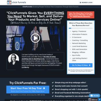 Cryptocodeclub.net thumbnail