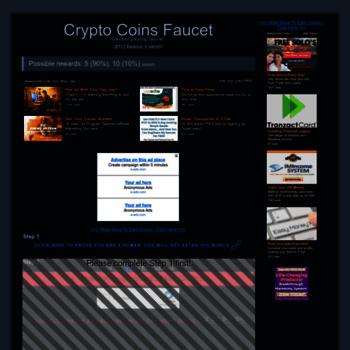 Cryptocoinsinfo.pl thumbnail