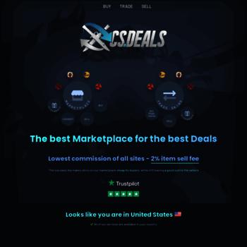 Cs.deals thumbnail