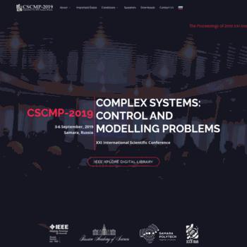 Cscmp.ru thumbnail