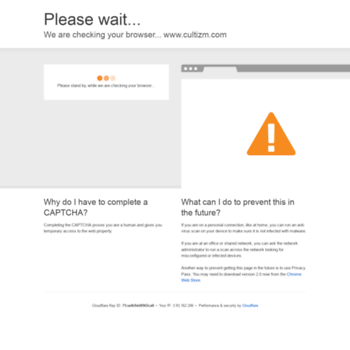 at WI. CULTIZM Online Shop for carefully