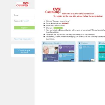 Cvs Employee Benefits Login - The Best Employee