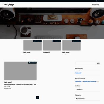 D-art-street.org thumbnail