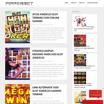 Daftargameslot.net thumbnail